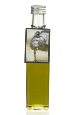 Olivenöl Alentjo Oil & Venegar Delikatessen-Shop