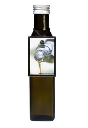 Olivenöl s'Oliva Douro Delikatessen-Shop