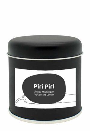 Piri-Piri Gewürzmischung Laromi online kaufen