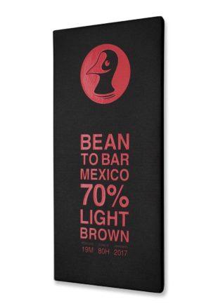 Bean to Bar Mexico Schokolade von Taucherli kaufen
