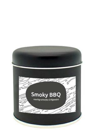 Laromi Smoky BBQ Gewürzmischung im Delikatessen-Shop