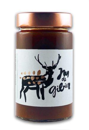 Jus de Gibier - Wildjus von Le Saucier
